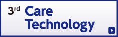 CareTechnology
