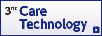 CareTechnology2019