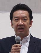 seminar2017_31.JPG