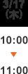 13:00-14:10