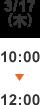 10:00-11:00