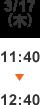 11:40-12:40